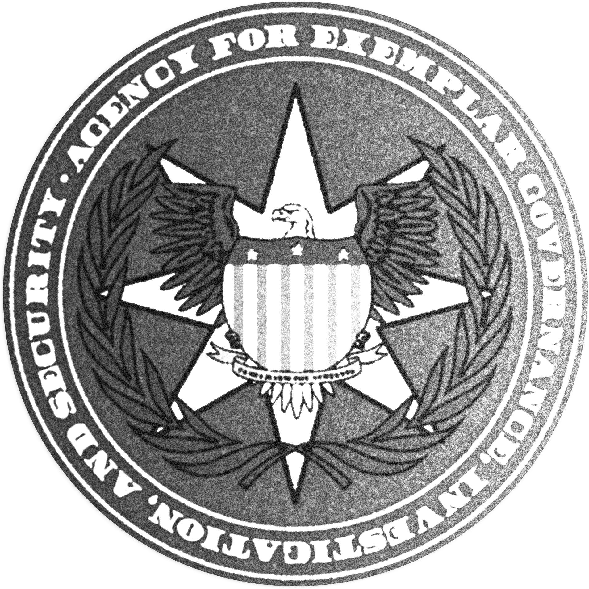 AEGIS Seal